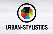 URBAN STYLISTICS